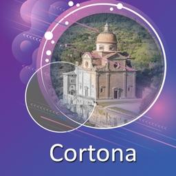 Cortona Travel Guide