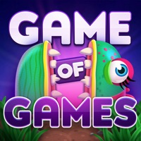 Codes for Game of Games the Game Hack