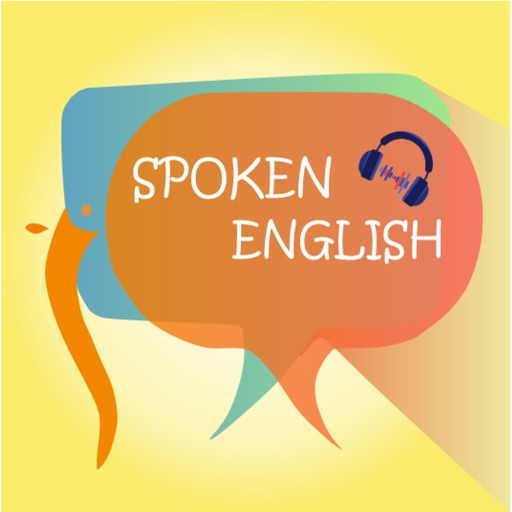 Spoken English -Software Aided