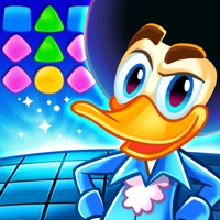 Codes for Disco Ducks Hack