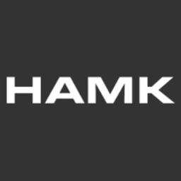 HAMK-App
