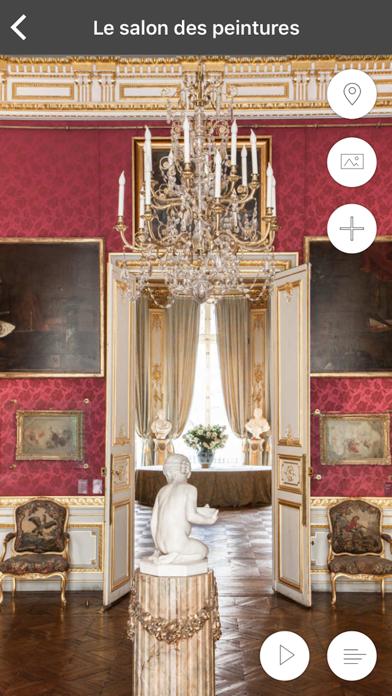 Screenshot #3 pour Musée Jacquemart-André
