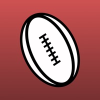 Codes for Rugby Union Quiz App Hack