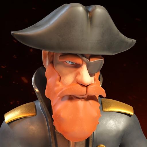 SonKorsan : Pirate Game