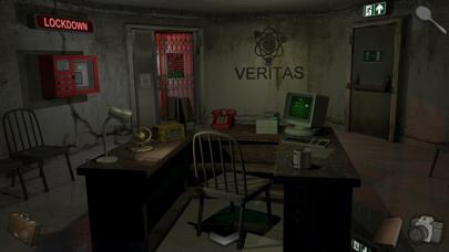 Veritas screenshot 6