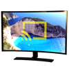 Screen to TV for DLNA - Pavel Kostka