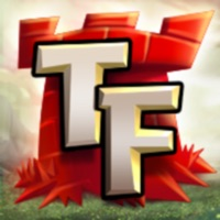 Codes for Turret Fighters Hack