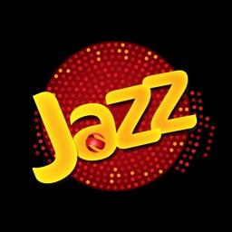 Jazz World - Manage My Number