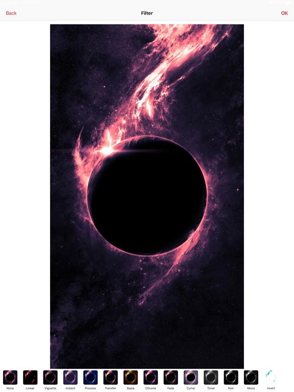 https://is3-ssl.mzstatic.com/image/thumb/Purple113/v4/61/d2/13/61d21339-8306-5340-3d69-bb3951b81926/pr_source.png/1024x768bb.png