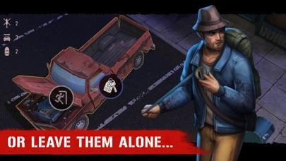 Horror Show: Scary Online Game på PC