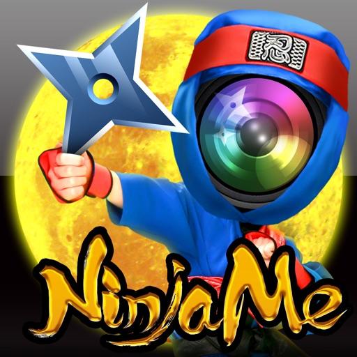 NinjaMe - Happy Dancing eCards