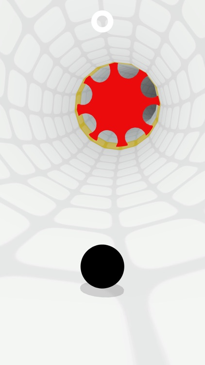 Rotator screenshot-3