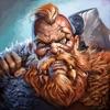 I, Viking Valhalla For Honor