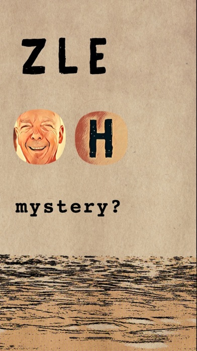 Hydropuzzle: Solve the Mystery Screenshots