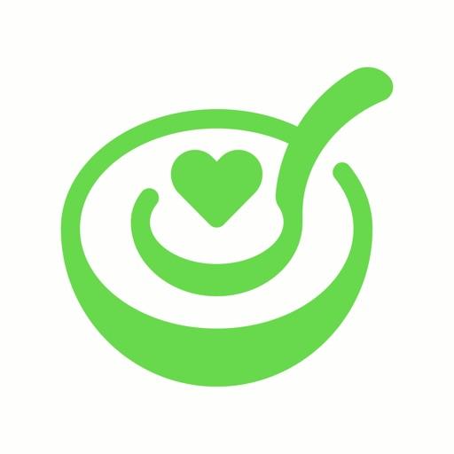 HealthSoup - Food Tracker