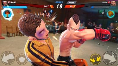 ボクシングスター (Boxing Star)のおすすめ画像9