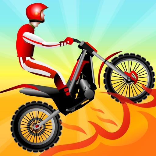 Moto Race Pro Lite