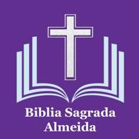 Codes for Bíblia Sagrada Almeida (JFA) Hack