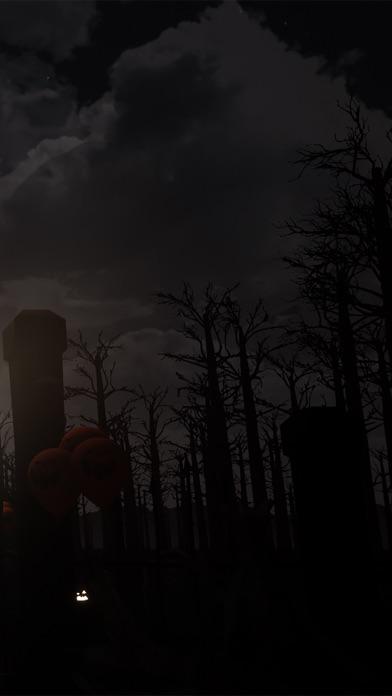脱出ゲーム Boo!のおすすめ画像3