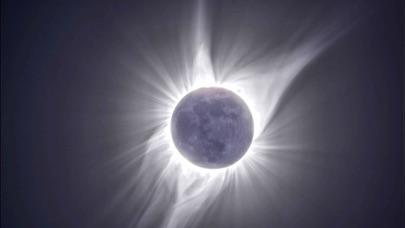 Solar Alert: Protect your Life Screenshot
