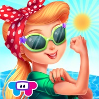 Codes for Fix It Girls - Summer Fun Hack