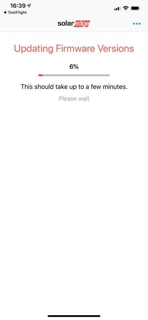 SolarEdge Inverter SetApp on the App Store