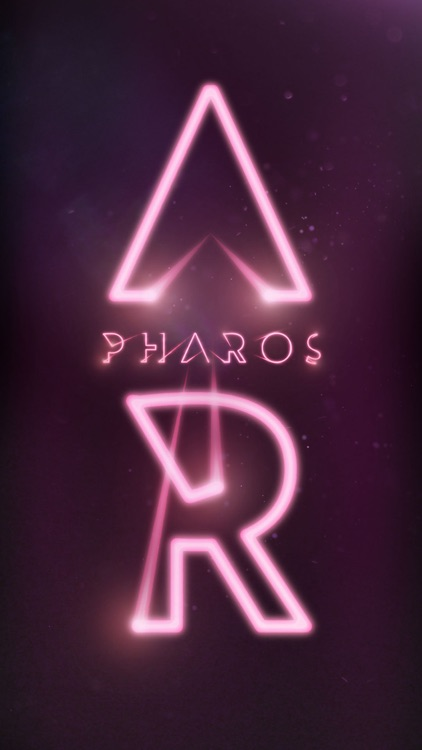 PHAROS AR screenshot-5
