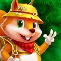 Christmas Sweeper 3 Hack Online Generator  img