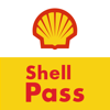 Shell Pass - 昭和シェル石油公...