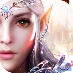 女神之翼-全新劍聖版本
