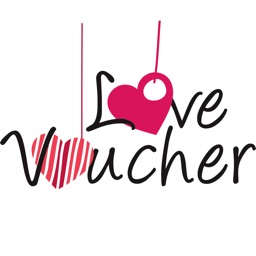 LoveVoucher Shopping App