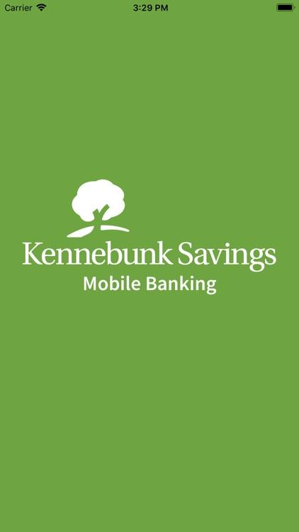 Kennebunk Savings Mobile