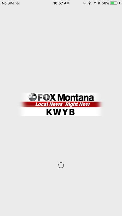 ABCFox KWYB screenshot one
