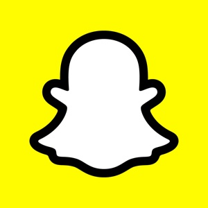Snapchat overview, reviews and download