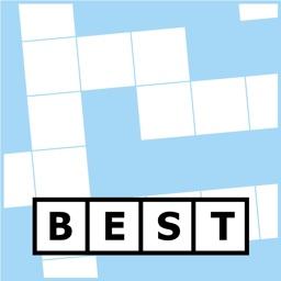 Best Quick Crosswords