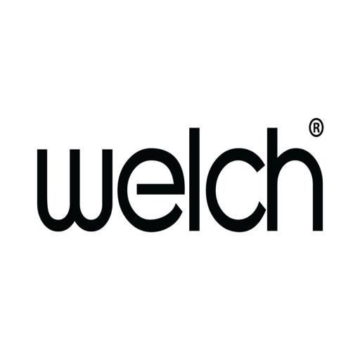 Welch Online Alışveriş