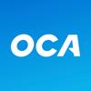 OCA - OCA S.A.
