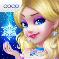 Codes for Coco Ice Princess Hack