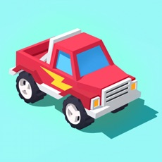 Activities of Tricky Road 3D