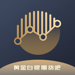 黄金白银期货吧:原油外汇期货行情交流软件