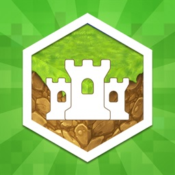 Block Builder for Minecraft PE