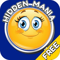 Codes for Hidden Objects:Hidden Mania 7 Hack