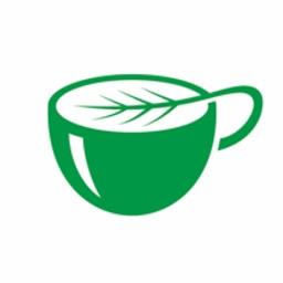来杯奶茶 - 奶茶制作必备软件
