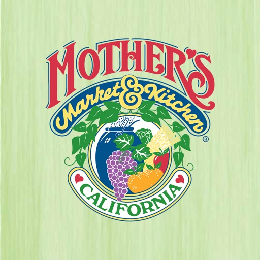 Mother's Market & Kitchen
