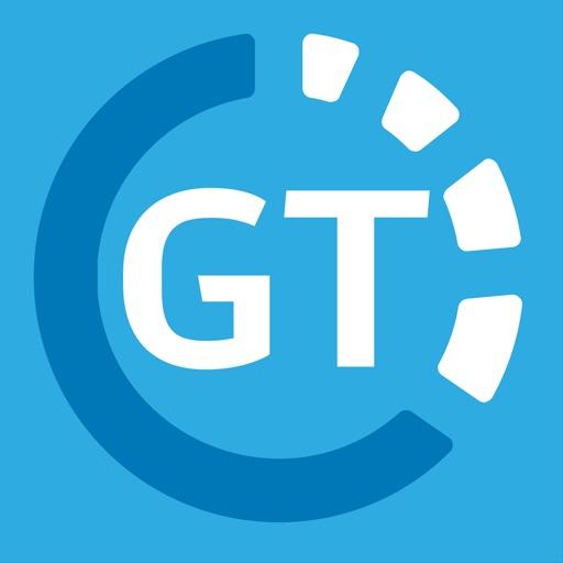 Securitas GT