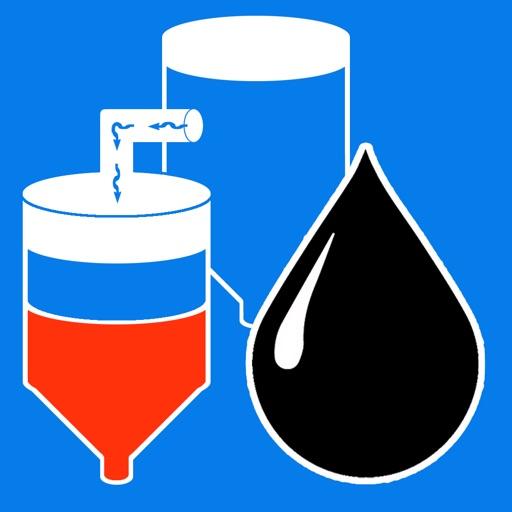 Combine Fluids