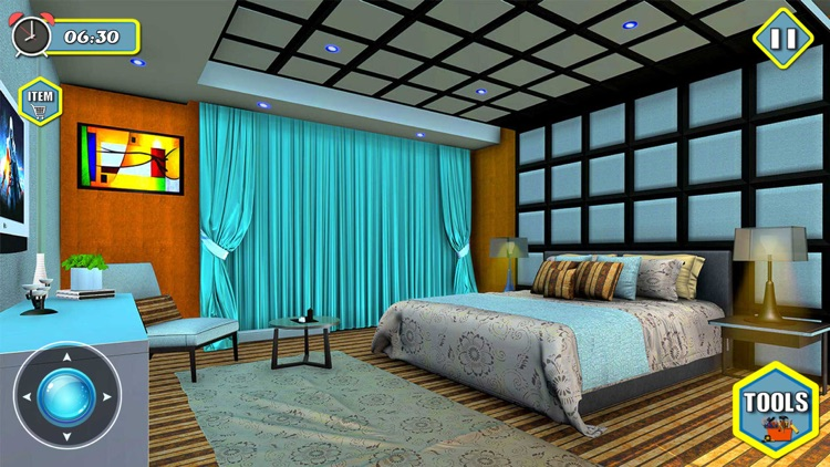 Idle Home Design Makeover