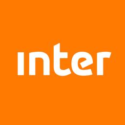 Ícone do app Banco Inter: simples e online!