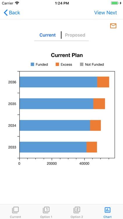 College Savings Plan screenshot-8
