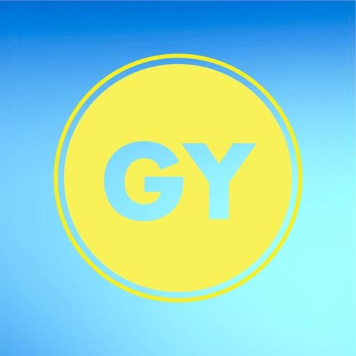 Glenabbey Youth